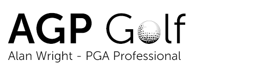AGP Golf | Alan Wright PGA Pro